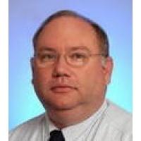 Dr. David Grissom, MD - Fort Worth, TX - undefined