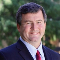 Dr. Daniel Jones, MD - Oklahoma City, OK - Orthopedic Surgery