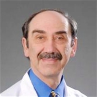 Dr. Ernest Kreisman, MD - Baldwin Park, CA - undefined