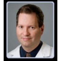 Dr. Allan Kessel, MD - West Orange, NJ - undefined