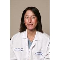 Dr. Talia Baker, MD - Chicago, IL - undefined