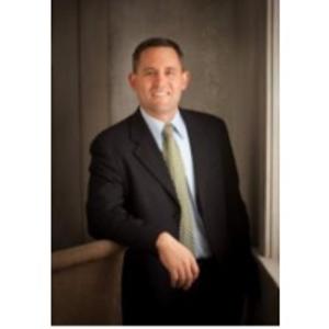 Dr. Judd E. Partridge, DMD
