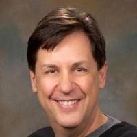 Dr. James A. Roberts, MD - Largo, FL - Ophthalmology