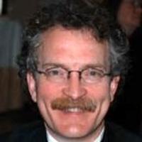 Dr. Ivan Schwab, MD - Sacramento, CA - undefined