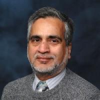 Dr. Amir Kagalwalla, MD - Chicago, IL - undefined