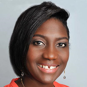 Dr. Chioma A. Kalu, MD