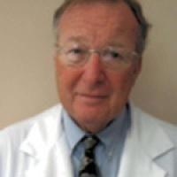 Dr. Stanley Sherman, MD - Sunrise, FL - undefined