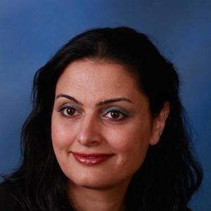 Dr. Dina Ohevshalom, DO