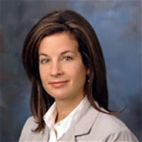 Dr. Bernadette Aulivola, MD - Maywood, IL - undefined