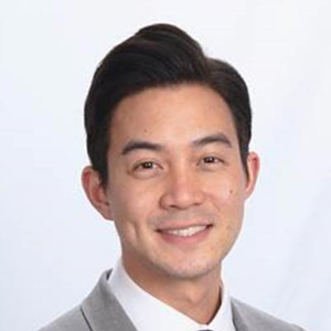 Dr. Eugene L. Son, MD