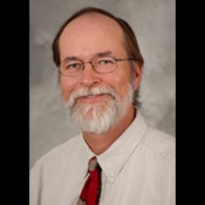 Dr. G M. Jasbeck, MD