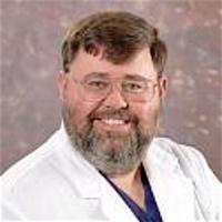 Dr. James McGukin, MD - Winston Salem, NC - undefined