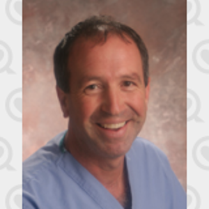 Dr. Roberto Morales, MD