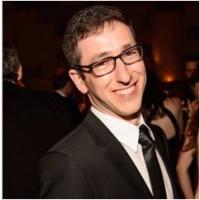 Dr. Dmitriy Dvoskin, MD - Syracuse, NY - undefined