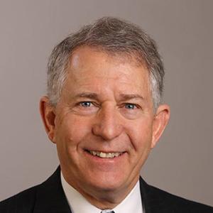 Dr. David E. Ludlow, MD