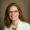 Dr. Christine M. Bouchard, MD - Richmond, VA - Colorectal Surgery