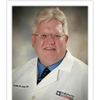 Dr. John Lee, DO - Port Neches, TX - undefined