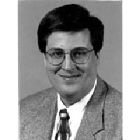 Dr. Charles Dennis, MD - Urbana, IL - undefined
