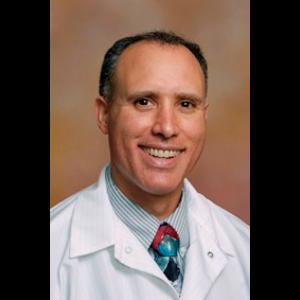 Dr. Guy G. Levy, DDS - Yorktown, VA - Dentist