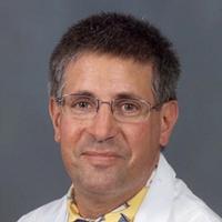 Dr. Jonathan Axel, MD - Brandon, FL - undefined