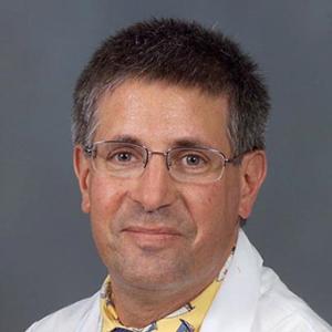 Dr. Jonathan P. Axel, MD