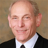 Dr. Lawrence Feld, MD - San Francisco, CA - undefined