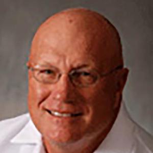 Dr. Joseph J. Dobner, MD