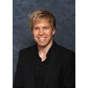 Dr. Garrett M. Halweg, MD