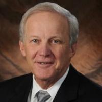 Dr. John Pell, MD - Royersford, PA - Sports Medicine