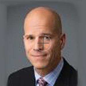 Dr. Gerald J. Gallinghouse, MD