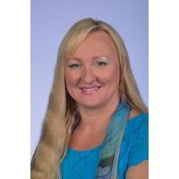 Dr. Pavlina Suchanova, MD - Houston, TX - undefined