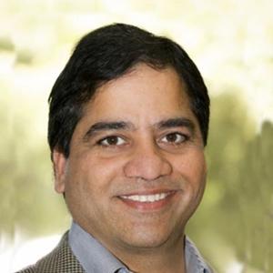 Dr. Sanjay K. Agarwal, MD