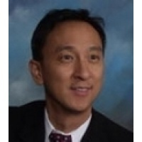 Dr. Vu Theriot, MD - Pasadena, TX - undefined