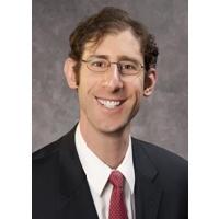 Dr. Scott Kaar, MD - Saint Louis, MO - undefined