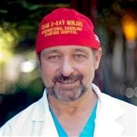 Dr. Richard Baxter, MD - Berkeley, CA - undefined