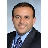 Dr. Michael Abdul-Malek, DO - Dearborn Heights, MI - undefined