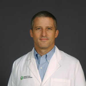 Dr. James F. Green, MD