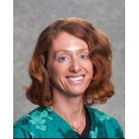 Dr. Julie Longfellow, MD - Ponce Inlet, FL - Anesthesiology
