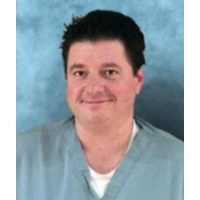 Dr. Timo Quickert, MD - Johnstown, CO - undefined