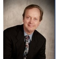 Dr. James Maher, MD - Houston, TX - undefined