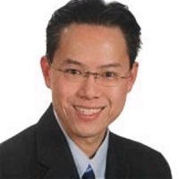 Dr. Ricky Tang, MD - Riverside, CA - undefined