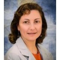 Dr. Alicia Vazquez, MD - Chicago, IL - undefined