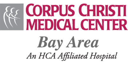 Corpus Christi Medical Center Bay Area