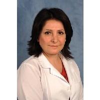 Dr. Muna Azzo, MD - Miami, FL - undefined