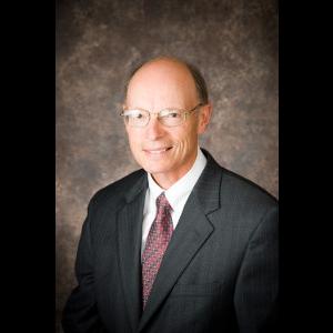 Dr. Samuel Otto, MD