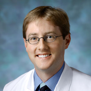 Dr. Simon R. Best, MD - Baltimore, MD - Ear, Nose & Throat (Otolaryngology)