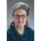 Dr. Carol B. Lindsley, MD