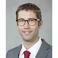 Dr. Travis Pollema, DO - La Jolla, CA - undefined
