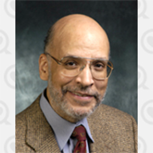 Dr. Joseph J. Carlos, MD