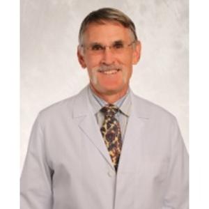 Dr. Dwight D. Landmann, MD